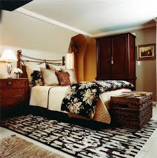 bedroom rugs collection colorful designs ideas from bedroom rugs from elegant brown bedroom rugs ideas