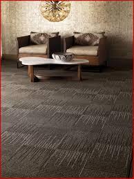 carpet tiles residential. Fine Residential Residential Carpet Tiles With Padding 149186 Flooring Fabulous Tile Values  For Living Room Design Ideas Using Throughout