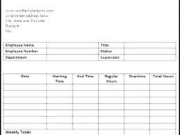 Mechanic Job Card Template Vehicle Service Report Sheet Word