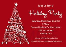 Free Christmas Invitation Template 30 Designs Of Free Christmas Invitation Templates Word