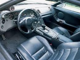 1998 toyota supra interior. sccp 0211 18 z1998 toyota supra turbo tripletsamar interior 1998 _