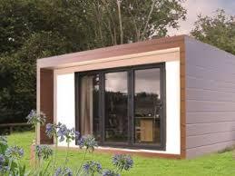 prefabricated garden office. Garden Rooms \u0026 Offices Prefabricated Office