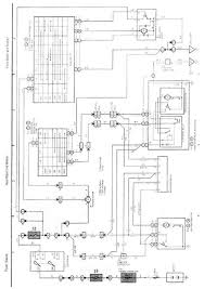 97 tercel wiring diagram clock 97 Tercel Transmission 97 Tercel Wiring Diagram Clock #26