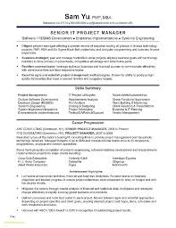 Mba Resume Template Download By Tablet Desktop Original Size Back To ...