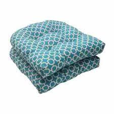 1 pillow perfect