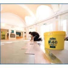 pressure sensitive adhesive for vinyl flooring universal pressure sensitive multi flooring adhesive