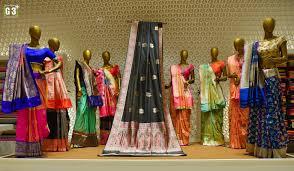 Best Designer Boutiques In Surat Wedding Wear Shopping In Surat For Mens Women Kids G3