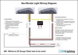 perko siren wiring diagram wiring diagrams perko siren wiring diagram wiring diagram schema sierra wiring diagram perko 3 post nav light switch