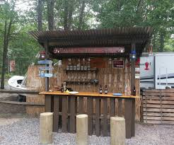 outdoor furniture made of pallets. Large-size Of Adorable Outdoor Furniture Furrmore Patio From Pallets Deck Made