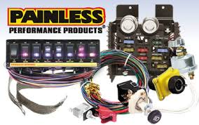 famous simple detail painless wiring harness diagram image painless wiring painless wiring loom free vehicle wiring diagrams \u2022
