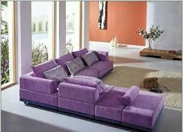 Small Picture Best 10 Purple l shaped sofas ideas on Pinterest Purple i
