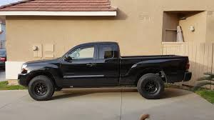 Toyota Tacoma Bolt Pattern Adorable 48 Lug On 48s Page 48 New Interior All New Toyota List