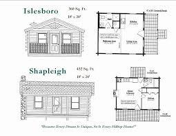 best small house plans fresh design floor information