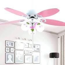 boy ceiling fans best children ceiling fans room ceiling fan lights color the simple cartoon child boy ceiling fans