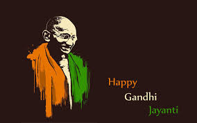 mahatma gandhi essay for kids com mahatma gandhi essays  mahatma gandhi jayanti essay in english history quotes mahatma gandhi jayanti essay in english history quotes