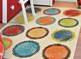 kids rugs kids area rug childrens rugs playroom rugs for kids room colorful