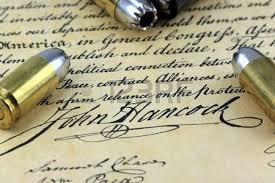 the right to bear arms essay the right to bear arms united states government and politics