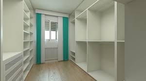 Dressing Room Ideas  House Plans And MoreHouse Dressing Room Design