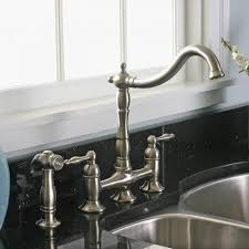 Beautiful Overstock Kitchen Faucets GL Kitchen Design