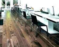 hardwood floor per square foot flooring engineered endearing cost wood solid