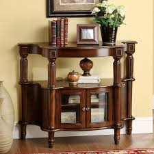 furniture for a foyer. Foyer Table Furniture For A
