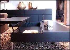 convertible ottoman coffee table luxury convertible ottoman coffee table convertible ottoman coffee table home design blo
