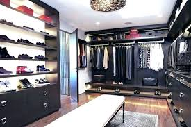 walk in closet organization ideas walk in closet ideas small walk in closet organization ideas outdoor walk in closet organization