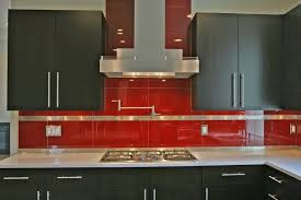 medium size of kitchen glass instead of tiles in kitchen glass wall tile kitchen backsplash clear