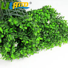 Balcony Fence online get cheap balcony fence plastic aliexpress alibaba group 2516 by xevi.us