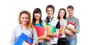 Get the Best Expert Essay Writers Help Online Australia     OFF