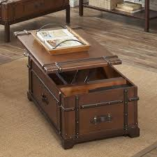 furniture the coffee table that lifts up for additional storage