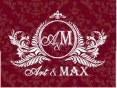 <b>Крючок</b> для полотенец <b>Art&Max Saffo</b> AM-8654 – купить по ...