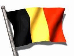 Αποτέλεσμα εικόνας για σημαια βελγιου