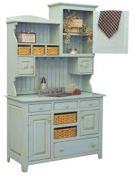 Amish Kitchen Cabinets Indiana Furniture Builders Northern Indiana Woodcrafters Association