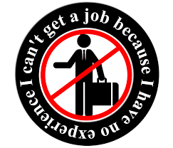 jobs for no work experience how to fail at express entry common errors and mistakes immigroup
