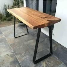 Table Basse Ikea Lack Dimension Table Basse Table Basse Design ...