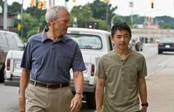 gran torino veronica galaz in this essay i will give examples of cultural conflict and pop culture from the movie gran torino there are several scenes in gran torino that can provide