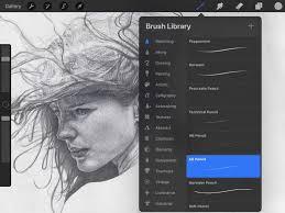 Procreate Alternatives and Similar Photos & Graphics Apps | AlternativeTo