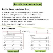 light fixtures for led dimming wiring diagram wiring library fluorescent t led bulb wiring diagram on wall plug wiring diagram fluorescent