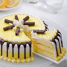 Holland Bakery