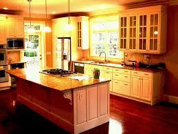 medium size of kitchen cabinet kitchen cupboard handles designing kitchen cabinets layout black kitchen cabinets