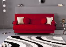 decorating with red furniture. Home Decor Red Sofa Living Room Ideas Furniture Oprecords 100 Fascinating Picture Decorating With