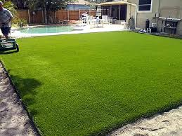 artificial turf cost heights landscape photos in grass design fake decor cake decorating inside 4 artificial grass