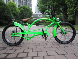 fat tyre american chopper bicycles for sale buy chopper bicycles