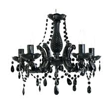 classic black crystal chandelier small black chandelier ikea mini black chandelier shades small black chandelier for bedroom
