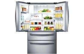 whirlpool refrigerator replacement
