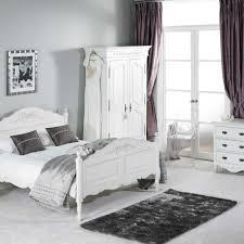 the romance door wardrobe bedroom furniture barker and stonehouse bedroom cabinets doors call today barker stonehouse furniture