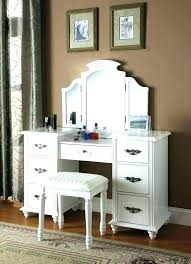 Lovely Vanity Mirror With Lights For Bedroom Bedroom Vanity No Mirror Vanity  Bedroom Vanity Mirror Lights