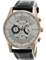 titan watches buy titan watches online at best prices in titan octane chronograph analog multi color dial men s watch nc9322wl01a