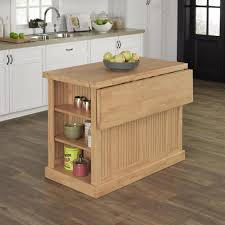 Kitchen Island With Storage Kitchen Islands Carts Islands Utility Tables The Home Depot